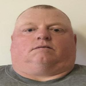 Michael William Whittaker a registered Sex Offender of Virginia