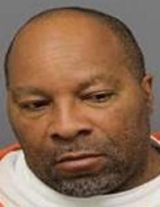 Terrence Eugene Wells a registered Sex Offender of Virginia