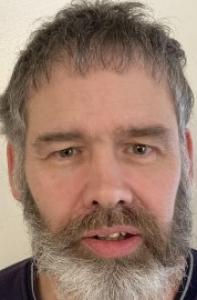 Matthew Wayne Sheetz a registered Sex Offender of Virginia