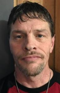 Michael Burnette Crigger a registered Sex Offender of Virginia