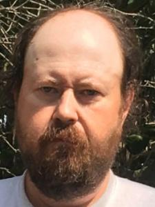 Burton David Raymond a registered Sex Offender of Virginia
