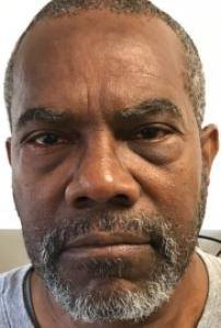 Larry Ricardo Lucas a registered Sex Offender of Virginia