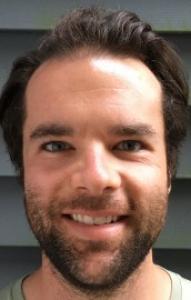 John Maxwell Stanaway a registered Sex Offender of Virginia