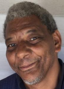 Otis Lee Holmes a registered Sex Offender of Virginia