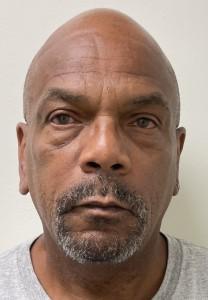 William Matthew Thompson a registered Sex Offender of Virginia
