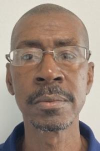 Arthur Ray Sharpe a registered Sex Offender of Virginia