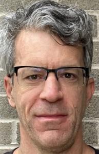 Luigi Francesco Peracchia a registered Sex Offender of Virginia