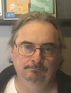 Edward Lee Rosier a registered Sex Offender of Virginia