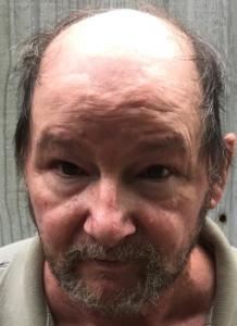 John Justus a registered Sex Offender of Virginia