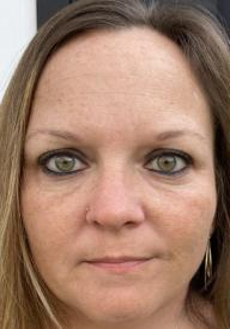 Amanda Toone Gauldin a registered Sex Offender of Virginia