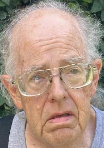 Derek Norman Brown a registered Sex Offender of Virginia