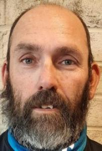 Michael Charles Coyne a registered Sex Offender of Virginia
