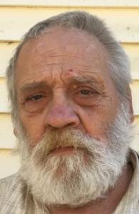 Stanley Harold Carlson a registered Sex Offender of Virginia
