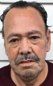 Aureliano Diazmedrano a registered Sex Offender of Virginia