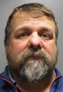 Patrick William Miller a registered Sex Offender of Virginia