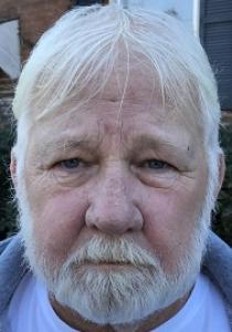 James Alton Dean a registered Sex Offender of Virginia