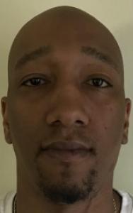 Darryl Lindsay Shelton a registered Sex Offender of Virginia