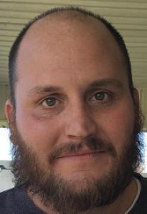 Daniel Jason Gonzin a registered Sex Offender of Virginia
