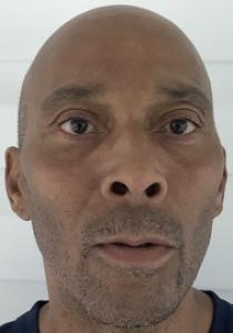 Mickinley Lee Byrd Jr a registered Sex Offender of Virginia