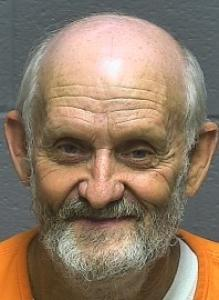 Roger Wayne Cameron a registered Sex Offender of Virginia