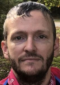 Jeremy Lee Moore a registered Sex Offender of Virginia