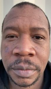 Maurice Andre Carter a registered Sex Offender of Virginia