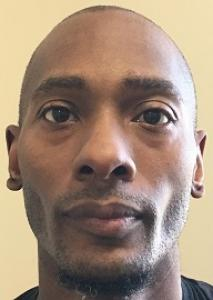 Ronald Leon Flemming-thomas a registered Sex Offender of Virginia