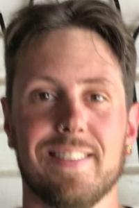 Joseph Bradley Sisson a registered Sex Offender of Virginia