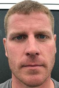 Kyle Robert Crouch a registered Sex Offender of Virginia