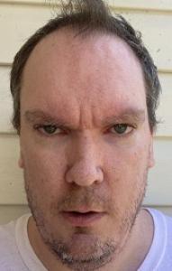 John Edward Fraser a registered Sex Offender of Virginia
