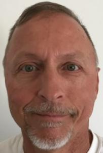 Ronald Michael Hendrickson a registered Sex Offender of Virginia