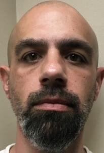Samual Ray Mills a registered Sex Offender of Virginia