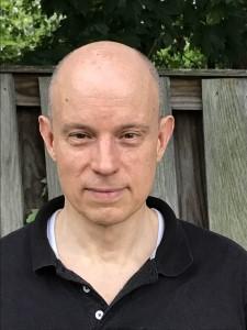 Michael Alan Watson a registered Sex Offender of Virginia