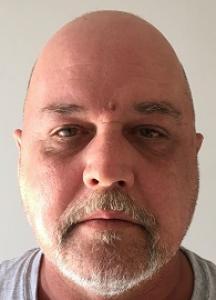 Dean Larry Martin a registered Sex Offender of Virginia