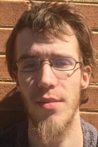 Richard Benjamin Hathaway a registered Sex Offender of Virginia
