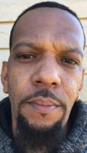 Noral Deshawn Lockhart a registered Sex Offender of Virginia