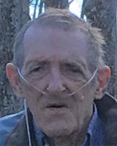 Robert Wayne Thomas a registered Sex Offender of Virginia