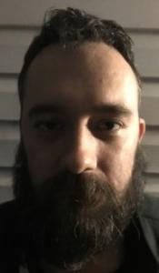 Curtis Wayne Cawley Jr a registered Sex Offender of Virginia