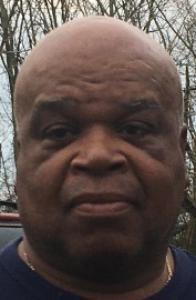 Melvin Douglas Morris Sr a registered Sex Offender of Virginia
