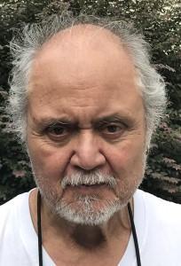 Ralph Argotti a registered Sex Offender of Virginia