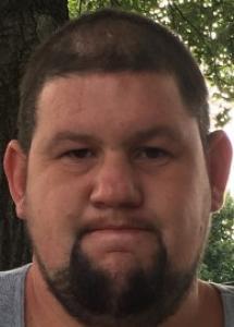 Jimmy Dewayne Hawkins a registered Sex Offender of Virginia