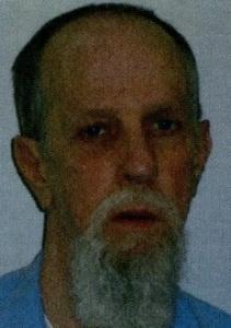 Willard Mack Blankenship a registered Sex Offender of Virginia