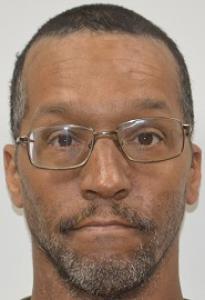 Jason Christopher Drake a registered Sex Offender of Virginia