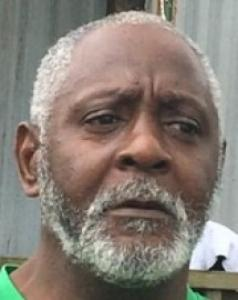 Bennett Alonzo Jones a registered Sex Offender of Virginia