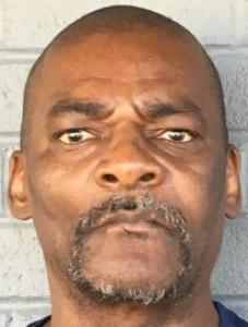 Milton Wilson Taylor a registered Sex Offender of Virginia