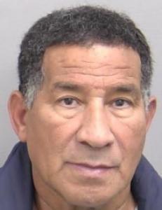 Pablo Hernandez a registered Sex Offender of Virginia