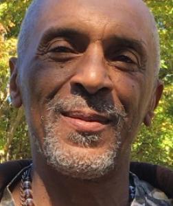 Tommy Cooper Taylor a registered Sex Offender of Virginia