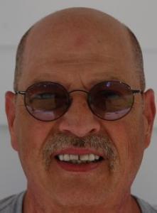 James Preston Mclaughlin a registered Sex Offender of Virginia