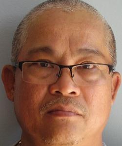 Luis Pineda Coronado a registered Sex Offender of Virginia