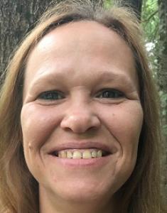 Angela Renee Updike a registered Sex Offender of Virginia